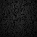 Black Xperia Theme by FC INC