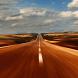Highway Live Wallpaper by Daksh Apps