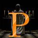 COUNCIL OF PROMETHEUS by Council of Prometheus