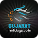 Gujarat Holidays by Evince Development