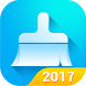 365 Cleaner ( Speed Booster ) by Startcleaner Dev