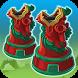 Third Kingdom: Tower Defense by FGL Indie Showcase