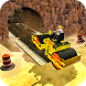 Build Tunnel Highway - Road Construction Simulator by Firebolt Studio