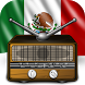 Radio Mexico Complete Edition by Radio FM AM Complete Edition
