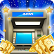 ATM Learning Shopping Cash Simulator by g2Kids Games