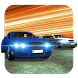 Limo City Parking Simulator by Horse Powered Games