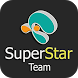 PayAll SuperStar Team by Keeate