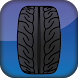 Wheel Tire Calc with camber by KISCENERET
