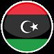 أخبار ليبيا اليوم by Alaa_Eg