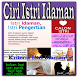 Ciri Istri Idaman by Galih_Studio