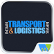 Indian Transport Logistic News by Magzter Inc.