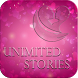 Unlimited Storys by bestapps2017