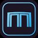 MULA(User) by MULA CAR INTERNATIONAL SDN. BHD.