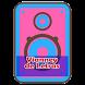 Vianney de Letras by MUSICDO