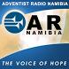 Adventist Radio Namibia by Omalaeti Technologies