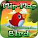 Flip-Flap Bird by Quasar Studios