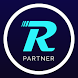 ROADYO Partner by QUp World Inc.
