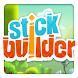 Stick Builder by Social Play Digital