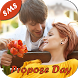 Propose day sms 2018 by Successtech