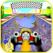Jerry Escape Tom - Adventure Run Game by ApkProGame