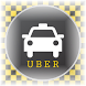 GUIDE - HOW TO USE: Taxi Uber - Car Uber Driver by Elead PRDell