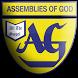 Assemblies of God(AG) Ghana Sunday School Lessons
