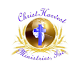 Christ Harvest MInistries by Appsme46