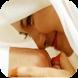 Tips Menjadi Istri Sholehah by Topangmt