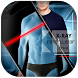 Inner Wear Body Scan Prank by Luxurious Prank App