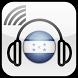 RADIO HONDURAS PRO by MoolApps
