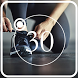 30 Day Fitness Lose Weight Challenge Workout by CleverDroid