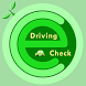 EcoDrive by Applications Co., Ltd.