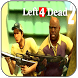 Guide of Left 4 Dead 2 by guidesouka
