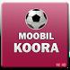 New Mobien TV Tips - جديد by Super Mobile TV.inc