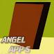 El saltador de muros by Angel App's Studio