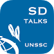 SD Talks by UNSSC