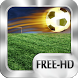 Soccer Games Flick Kick by mapiko