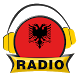 DVGT - Radio Albania by Thien Phuc