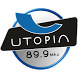 Utopia 89.9 by www.EscuchanosOnLine.com