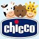 Chicco Animals by Artsana S.p.A.