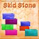 SkidStone by AvisDx