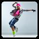 Hip Hop Dance Moves by Studio.Mobile