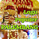 Lagu Palembang Populer Indonesia New Release by Chemistry Studio