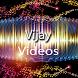 Vijay Videos by Techno Soft