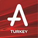 Adecco Jobs in Turkey by Adecco Turkey