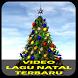 Kumpulan Lagu Natal Lengkap 2017 by akzaputra