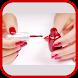 Маникюр дизайна ногтей как сделать шаг за шагом by Mimimimi Soft