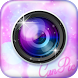 Selfie Camera -Facial Beauty- by Yahoo Japan Corp.