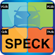 CarSpeck Automotive Standards by SHIFTMobility Inc.