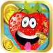 Strawberry by Develop Group